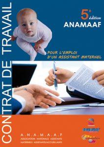 Outils En Libre Acces Anaamaf